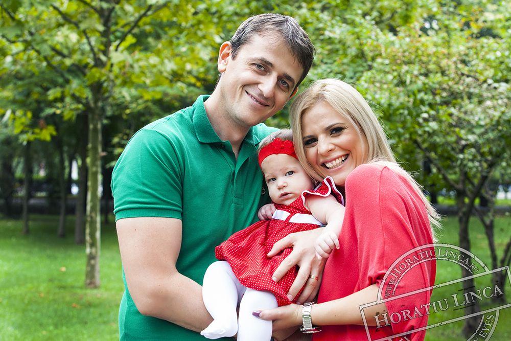 08 sedinta foto video copii foto de familie cu parinti si copii poze si film bebelus