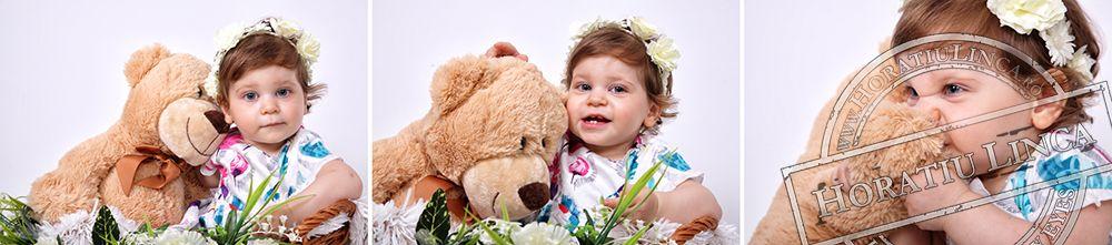 09 sedinta foto video copii bebelusi nou nascuti servicii fotografie si film de botez eveniment