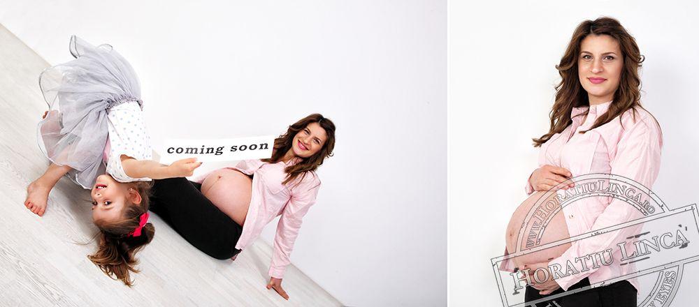 11 sesiune foto video prenatal gravide viitoare mamici femei insarcinate fotograf de botez copii bebelusi