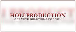 Productie si Creatie PUBLICITARA