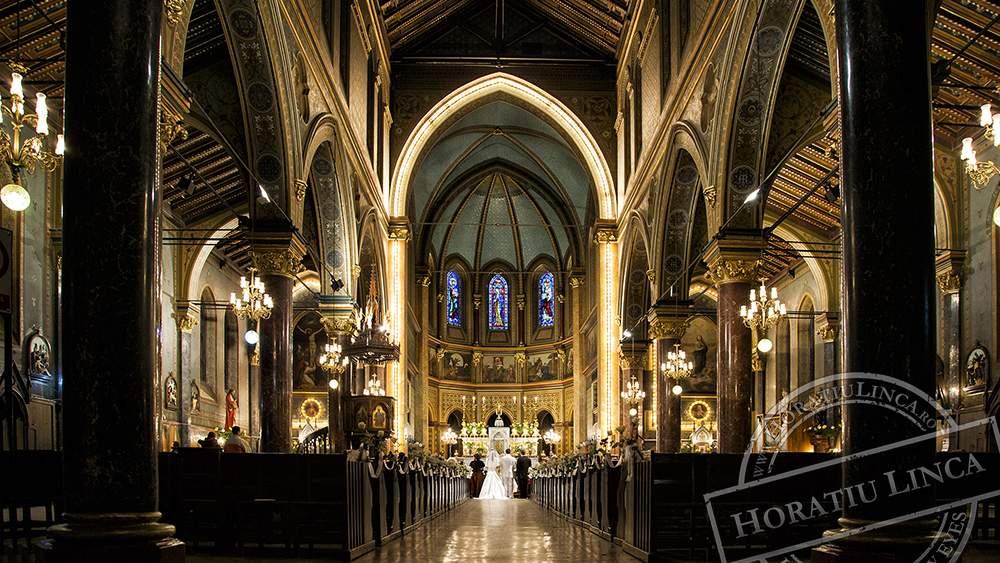 fotografie artistica de nunta si botez