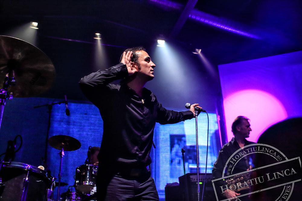 06 copyright horatiu linca fotografii de la concert live in pub club
