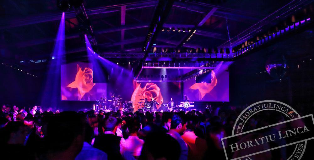 12 copyright horatiu linca photos from live concert with directia 5