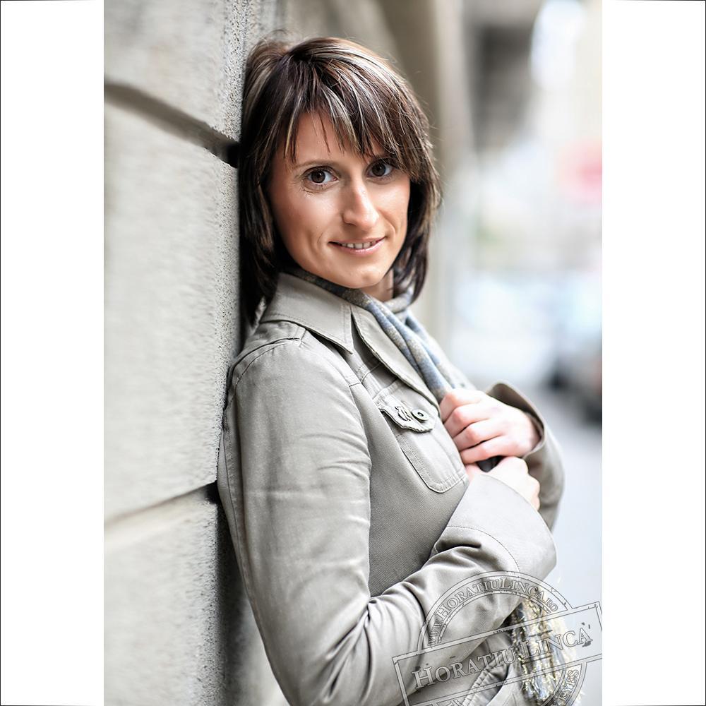 Claudia Presacan - Presecan copyright Horatiu Linca 01 medalia de aur la gimnastica artisitica la Jocurile Olimpice de la Sydney (2000)