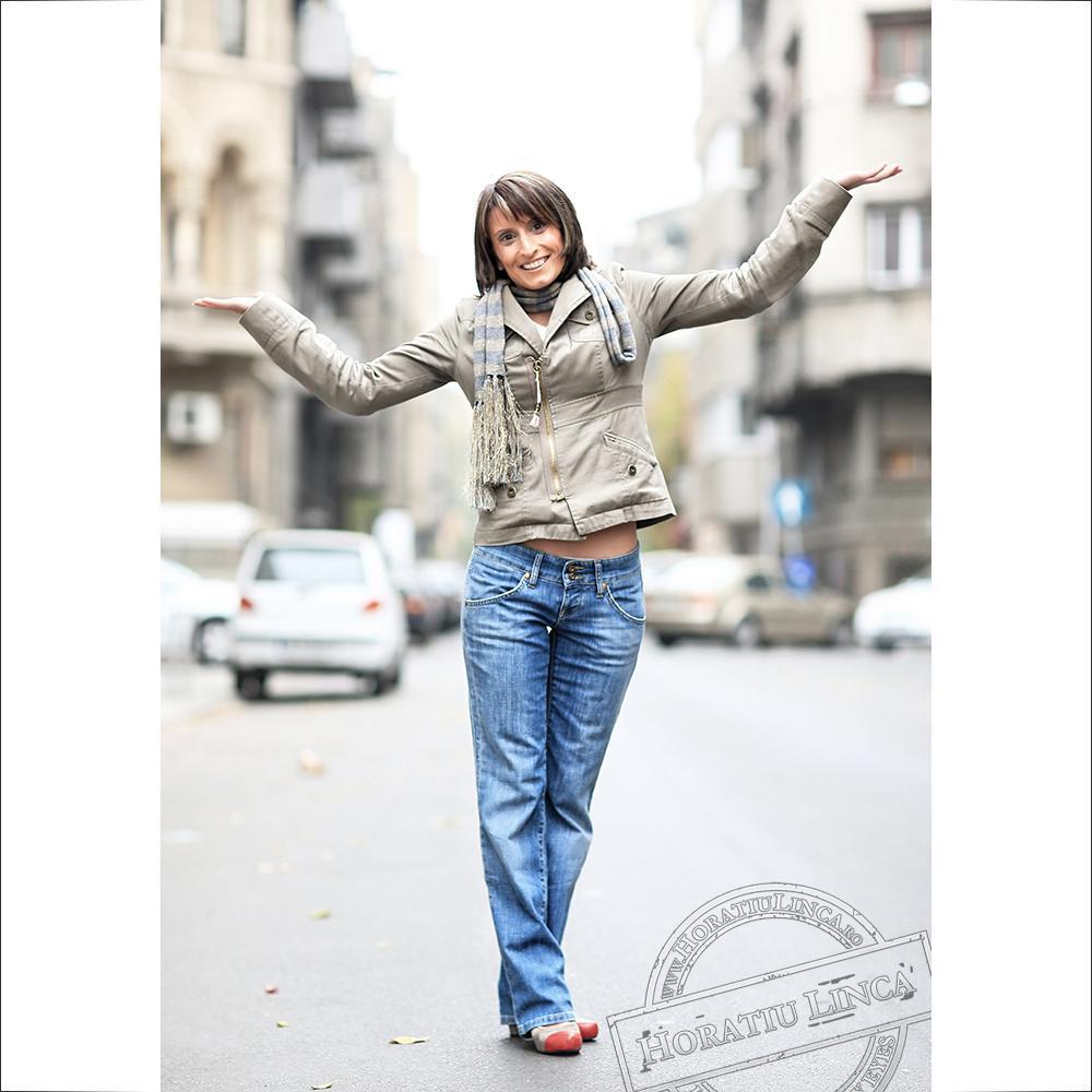 Claudia Presacan - Presecan copyright Horatiu Linca 04
