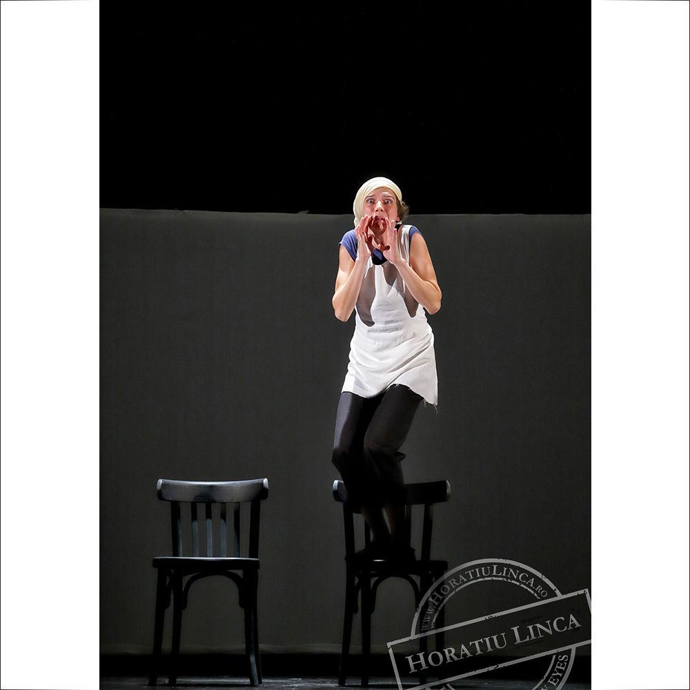 teatru – necuvinte – 15 Ana Pepine copyright Horatiu Linca