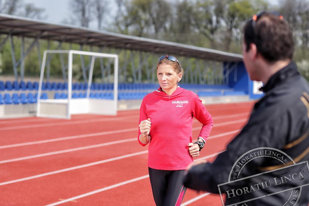 03 Constantina Dita-Tomescu campioana olimpica la JO de la Beijing (2008) Copyright Horatiu Linca